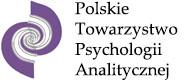 Polskie Towarzystwo Psychologii Analitycznej