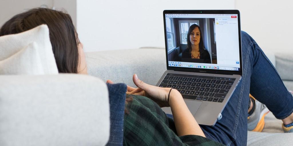 Bezpłatna Pomoc Psychoterapeutyczna On-line